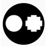 Střední umělecká škola v Liberci s.r.o. – logo společnosti