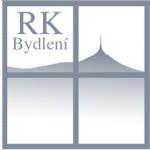 Mourková Radka, Ing.- RK Bydlení – logo společnosti