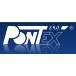 Pontex, spol. s r.o. - středisko Liberec – logo společnosti