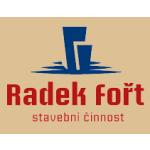 Fořt Radek – logo společnosti
