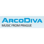ARCO DIVA management, s.r.o. – logo společnosti