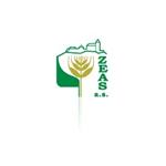 ZEAS, a.s. Pod Kunětickou horou – logo společnosti