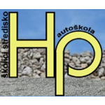 HORMANDL Pavel, Ing. – logo společnosti