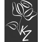 KREJČOVSKÝ ATELIER ZÁHOROVÁ – logo společnosti