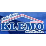 KLEMO s.r.o. – logo společnosti
