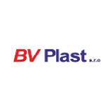 BV PLAST s.r.o. – logo společnosti