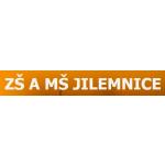Základní škola a Mateřská škola Jilemnice, Metyšova 400 – logo společnosti