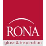 RONA, a.s. - organizační složka – logo společnosti