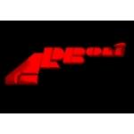 ARBOLI, s.r.o. – logo společnosti
