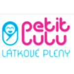 Petit Lulu s.r.o. – logo společnosti