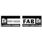ZÁMEČNICTVÍ PEČENÝ s.r.o. – logo společnosti