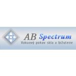 Černý Jaroslav - AB SPECTRUM – logo společnosti
