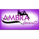 AMBRA beauty s.r.o. (pobočka Louny) – logo společnosti