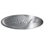 Škoda Vladimír – logo společnosti