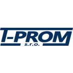 T-PROM s.r.o. - Zahradník sdružení – logo společnosti