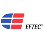 EFTEC (Czech Republic) a.s. – logo společnosti