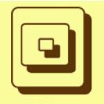 Dřevěné obaly - Ing. Šustek Pavel – logo společnosti