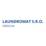 Laundromat s.r.o. – logo společnosti