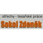 Sokol Zdeněk – logo společnosti