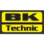 BK Technic s.r.o. – logo společnosti