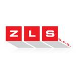 ZLS s.r.o. – logo společnosti