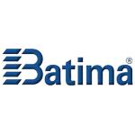 BATIMA API CZECH, k.s. (Mníšek) – logo společnosti
