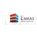 EMKAS s.r.o. – logo společnosti