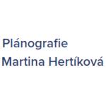 Martina Hertíková – logo společnosti