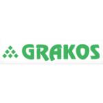 GRAKOS spol. s r.o. – logo společnosti