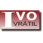 Vrátil Ivo - Strojírna a zámečnictví – logo společnosti