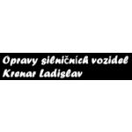 Krenar Ladislav - Opravy silničních vozidel – logo společnosti