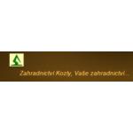 Kaplan Lubomír – logo společnosti