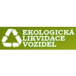Závorka Jaroslav – logo společnosti
