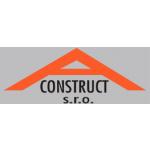 A-Construct s.r.o. – logo společnosti