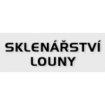 Srp Dalibor – logo společnosti