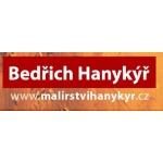 Hanykýř Bedřich – logo společnosti