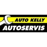 Paulus Libor - AUTO KELLY SERVIS – logo společnosti