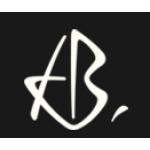 Bartoš Aleš – logo společnosti