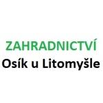 Klička Osík s.r.o. – logo společnosti