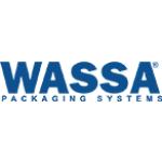 Wassa s.r.o. (pobočka Mírová pod Kozákovem) – logo společnosti