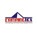 Camping Tex CZ s.r.o. – logo společnosti