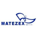 MATEZEX spol. s r.o. – logo společnosti