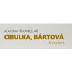 Bártová Kateřina, Mgr., advokát – logo společnosti