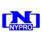 NYPRO hutní prodej, a.s. – logo společnosti