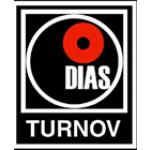 DIAS TURNOV, s.r.o. – logo společnosti