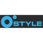 O'STYLE – logo společnosti