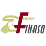 FINASO, s.r.o. – logo společnosti
