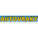 Martin Ficek - ekologická likvidace autovraků – logo společnosti