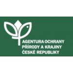 Agentura ochrany přírody a krajiny České republiky (pobočka Blansko) – logo společnosti