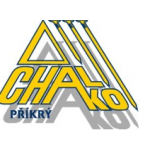 Chlupáč Zdeněk - CHALKO SEMILY – logo společnosti